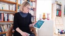 """Anne Idoux-Thivet auteur de romans """"feel good"""""""