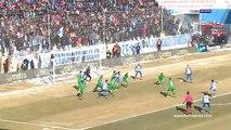 BŞB Erzurumspor 1 - 2 Atiker Konyaspor Maçın Geniş Özeti ve Golleri