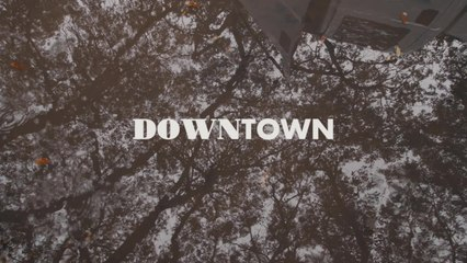 Nola Is Calling - Downtown (Official Music Video)