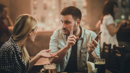 Dating Terms We Created In 2018 - And Why We Should Destroy Them