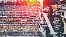 IRONIC STREET ART: Diese Guerilla-Kunst regt zum Nachdenken an