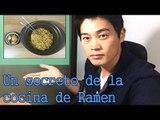 [Recetas] Cómo cocinar el mejor Ramen Coreano (Shin Ramyun)