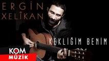 Ergin Xelîkan - Kekliğim Benim [Official Audio]