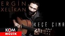Ergin Xelîkan - Biska Por [Official Audio]