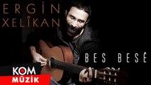 Ergin Xelîkan - Bes Besê [Official Audio]