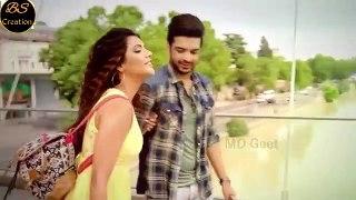 Hot Songs Hindi New 2018 - Love Story Song 2018 - New Songs 2018 Hindi
