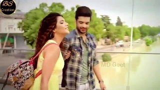 Hot Songs Hindi New 2018 - Love Story Song 2018 - New Songs 2018 Hindi