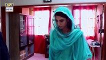 Kaisa Hai Naseeban - Epi 07 - ARY Digital Drama - 30th January 2019    Kaisa Hai Naseeban (30/1/2019)