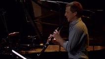 Bela Bartok : Contrastes (Maréchaux / Laude / Louveau)