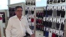 Textile : ces manufactures ont misé sur le made in France