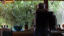 My Beautiful Boy Bande-annonce #2 VF (2019) Steve Carell, Timothée Chalamet