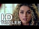 THE INFORMER (FIRST LOOK - Trailer #1 NEW) 2019 Joel Kinnaman, Ana de Armas Movie HD