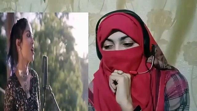 Pakistani Reacts To | Vidya Vox Song 2018 | Let Me Love You& Tum Hi Ho Mashup