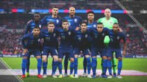 5 Promising U.S. Soccer Stars