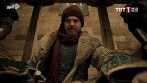 مسلسل قيامة ارطغرل الحلقة 133 - مترجم للعربية - موقع النور- قيامة ارطغرل الحلقة 133 مترجم - الجزء الخامس - القسم الثانى