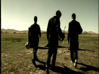 Switchfoot - You Already Take Me There