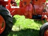 Tracteur Vendeuvre après rénovation 020