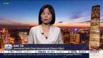 Chine Eco: comment s'imposer dans un marché concurrentiel ? - 30/01