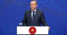 """Erdoğan'ın """"CHP 72 Yıl Önce Hile Yaptı"""" Dediği Arslanköy, Hani Partiye Oy Veriyor?"""