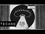 TECHNO: Ellen Allien - UFO [UFO Inc]