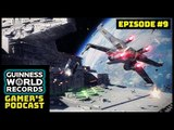 Another cancelled game, Fortnite's deadliest player and MK11 - GWR Gamer's Podcast Episode 9