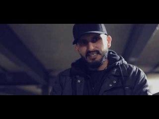 Swoop - Third Eye [Music Video]   JDZmedia