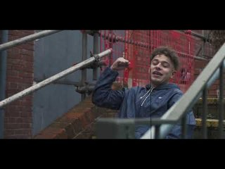 Twiister - Peter [Music Video]   JDZmedia