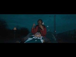 KannaMan - Book Me Again [Music Video]   JDZmedia