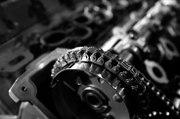 Les avantages et les inconvénients d'une distribution par chaîne