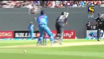 HIGHLIGHTS-IND VS NZ 3RD ODI HIGHLIGHTS January 28 2019|| India Vs New Zealand 3rd ODI HIGHLIGHTS