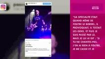 Johnny Hallyday : Pascal Obispo révèle qu'il ne le voyait plus