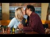 EastEnders: Kathy & Masood kiss   Mel to flee with Hunter (Soap Scoop Week 6)