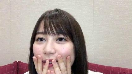 【のぎおび⊿】Nogizaka46 生田絵梨花(いくちゃん) 1回目配信!2018年06月22日【乃木坂46 SHOWROOM】ikuta erika