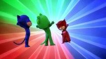 PJ Masks Full Episodes - PJ Masks Super HQ! ⭐️Super Moon Series ⭐️PJ Masks Official