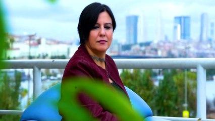 Nesrin - İKİ DAMLA YAŞ -   Seçme Fantazi Arabesk Damar Şarkılar -  2019_Full-HD