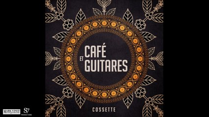Café et Guitares - Tea for 2 - [IMAGES]