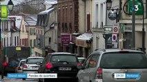 Grand débat national : conseils de quartier àVilliers-le-Bel