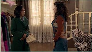AVANCE Luisita y Amelia 89 Luimelia
