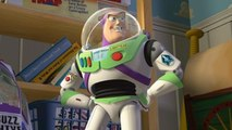 'Toy Story 4' Sneak Peek Officially Arriving After Super Bowl