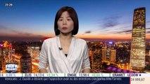 Chine Éco: Comment entreprendre en Chine ? - 31/01