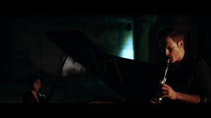 Andreas Ottensamer - Mendelssohn: Lieder ohne Worte, Op. 67: No. 2 Allegro leggiero (Arr. for Clarinet and Piano by Ottensamer)