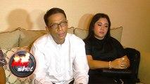 Ayah Vanessa Angel Beberkan Kisah Masa Lalu Putrinya