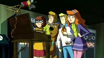 Scooby-Doo! Mystery Incorporated S02 E14 - Heart of Evil