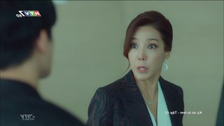 Ky Uc Lo Lem Tap 43 Phim Hay Long Tieng HTV7