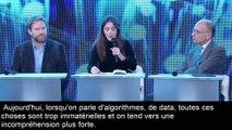 L'intégrale des Rendez-vous de Bercy 2019 (22 janvier)