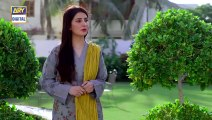 Koi Chand Rakh - Epi 26 - ARY Digital Drama - 31st Jan 2019 || Koi Chand Rakh (31/1/2019)