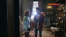 Les Mystères d'Hunter Street | Preuve d'innocence | Nickelodeon Teen