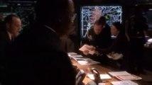 The West Wing Season 4 Episode 23 - Twenty Five