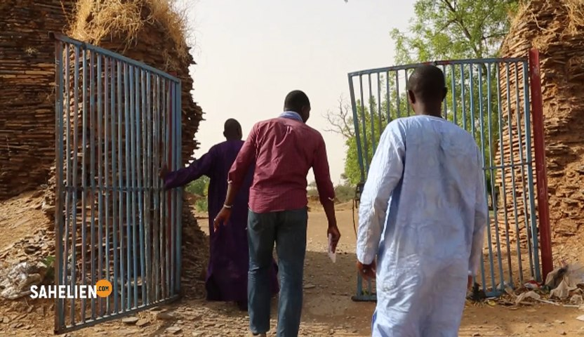 Mali - Kayes : Koniakary se construit avec l'aide des migrants