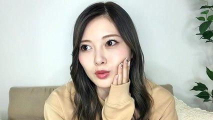 【のぎおび⊿】Nogizaka46 白石麻衣(まいやん) 3回目配信!2018年11月16日【乃木坂46 SHOWROOM】shiraishi mai